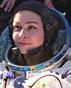 Екипът на първия филм, заснет в Космоса се завърна на Земята