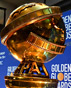 """Българка номинирана за американските награди """"Златен глобус"""""""