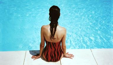 Какво трябва да знаем за грижа за кожата през лятото?
