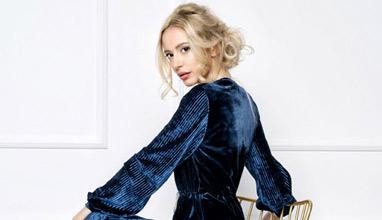 Стартира модният бранд La Cara Mi exclusive by Mila Zaharieva