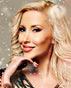 Конкурсът Мис София търси най-красивата софиянка