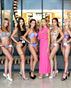 Двадесет варненски красавици ще участват в  надпреварата за престижната титла Мис Варна 2021