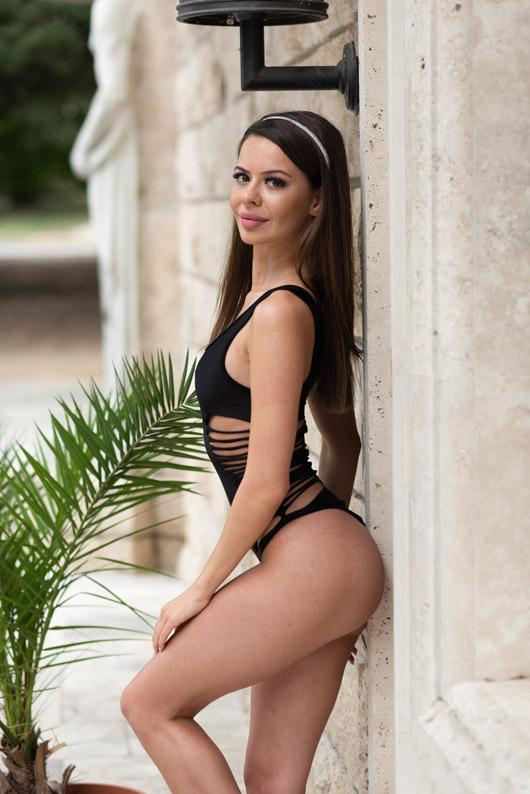 Мис Варна