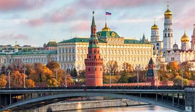 Включете се в проект България - Русия: многопланово регионално партньорство