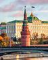 """Включете се в проект """"България - Русия: многопланово регионално партньорство"""""""