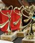 """""""Годишни награди за мода, стил и бизнес"""" ще се проведат за 27-ми път във Варна"""