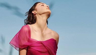 10 основни модни тенденции в дамското облекло за Пролет/Лято 2022
