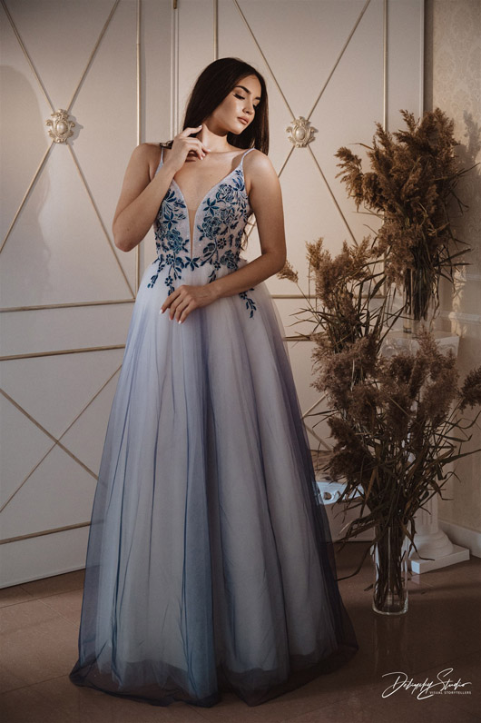 Булчински рокли 2021