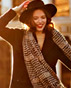Пригответе се за есента - разгледайте гардероба си и вижте какво да облечете през предстоящия сезон