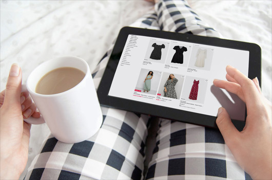 6 tips for selling fashion online on the French market
