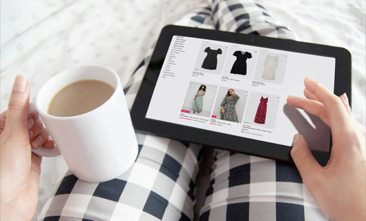 6 astuces pour vendre en ligne des articles de mode sur le marché français