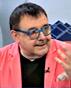 """По БНТ стартира """"Шоуто на политиците"""" на Любомир Стойков"""