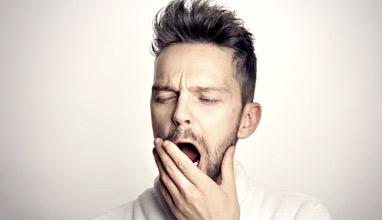Как да се справим с умората при ниски нива на тестостерон