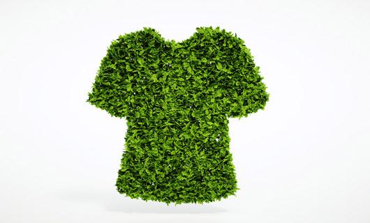Устойчива мода
