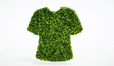 Какво е устойчива мода и защо е важна