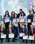 """Кои са """"Най-зелените компании в България"""" 2021"""