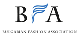 Bulgarian fashion Association