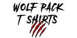Тениски Wolf Pack