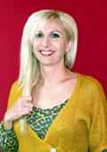 """Ирена Петрова, собственик на център за красота """"Airini"""": Човек първо открива своята роля в живота, а след това стила си"""