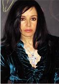 Ирина Флорин: Не съм моден корифей, просто правя красиви дрехи