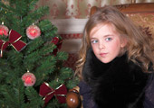 """Мирослава Цанева – мениджър на бутици AIMS-G: """"Славянските дизайнери са бъдещето на модната индустрия"""""""