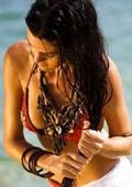 16 важни стъпки в лятната грижа за косата