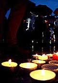 Diptyque създаде уникални ароматни свещи