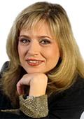Мадлен Алгафари