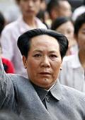 """Топ 10 на световни лидери с """"антивкус"""" в облеклото"""
