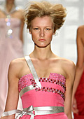 """""""Edition by Georges Chakra"""" Spring/Summer 2010"""