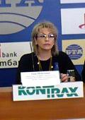 Ново: Учреди се Българска конфедерация за връзки с  обществеността