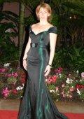 Българска рокля отново на Оскарите