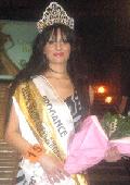 Финалистките на Miss Summer International 2009 се събраха в Созопол