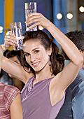 NIVEA Double Effect дезодорант има нов деликатен и свеж аромат - White Senses