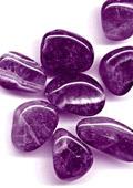 Those beautiful stones...