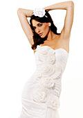 Булка 2009 Астела - Приказни рокли за модерни принцеси