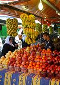 Хедонистите обичат ягоди, а влюбените банани