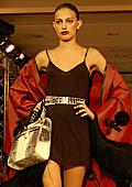 Чанти by Imelda - оригиналност и лукс