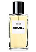 Шанел пуска на пазара нов парфюм през юли