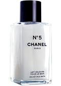 Шанел трансформира легендарния си парфюм No. 5 в крем