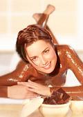 Шоколадовата терапия - Вкусно удоволствие за тялото и духа