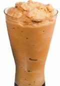 Студеното кафе е по-калорично от една вечеря