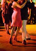 Екзотични танци събират ориенталски привърженици в Пловдив
