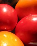 Здравословно хранене по Великден