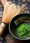 Зеленият чай лекува рак на простатата