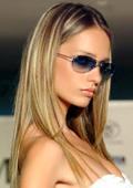 Как да запазите косата си блестяща и по-здрава