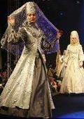Истанбул планира да стане модна столица