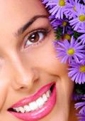 Избелване на зъбите за красива усмивка