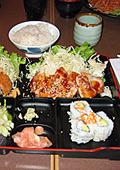 Японската диета става все по-популярна