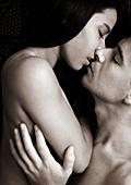 Каква е тайната на женската привлекателност